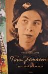 Tuula Karjalainen - Tove Jansson