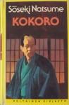 Soseki Natsume - Kokoro