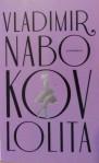 Kirjavarkaan tunnustuksia -kirjablogi: Vladimir Nabokov - Lolita