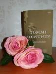 Tommi Kinnunen - Neljäntienristeys Nuori Aleksis