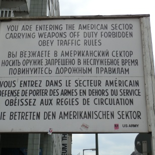Berliini2