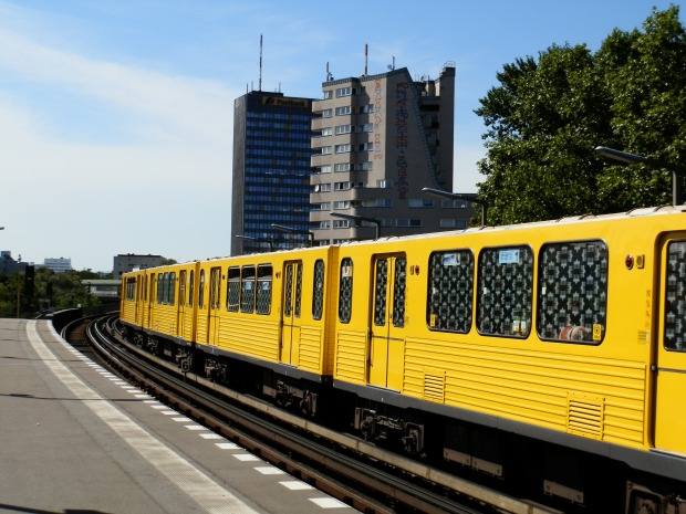 Berliini6