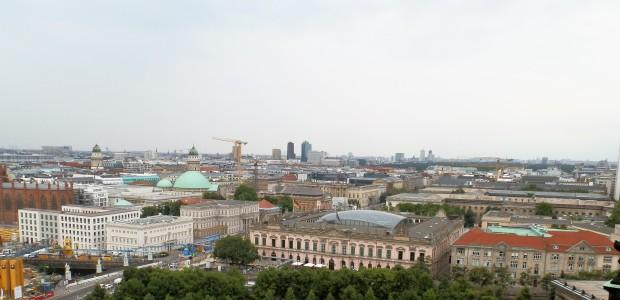 Berliini1