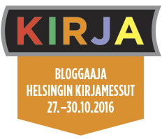 kirja16_bloggaajat