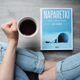 #nonfictionnovember-suosituksia Bookstagramin puolelta