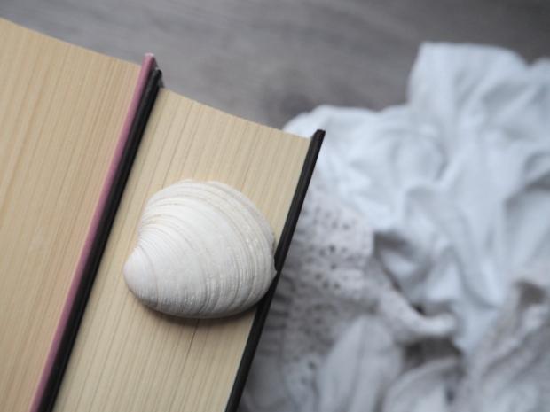 miniarvioita: Ennen päivänlaskua ei voi, Am I Normal Yet?, Eksymisen ja unohtamisen kirja, Women & Power, Suleika avaa silmänsä