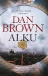 Dan Brown: Alku