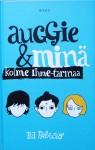R. J. Palacio: Auggie & minä
